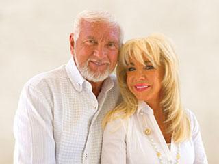 Drs. Tom & Maureen Anderson